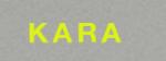 KARA Coupon Codes & Deals 2020