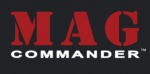 Mag Commander Coupon Codes & Deals 2019