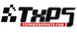 Txpowersports Coupon Codes & Deals 2020
