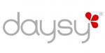Daysy优惠码