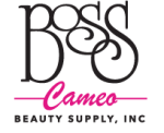 Boss Beauty Supply Coupon Codes & Deals 2019