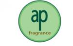AP Fragrance Coupon Codes & Deals 2019