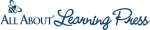 All About Learning Press Coupon Codes & Deals 2019