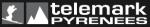 Telemark Pyrenees Coupon Codes & Deals 2020