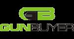 Gunbuyer Coupon Codes & Deals 2020