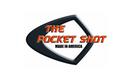The Pocket Shot Coupon Codes & Deals 2020
