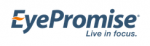 EyePromise Coupon Codes & Deals 2019