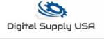 Digital Supply USA Coupon Codes & Deals 2019