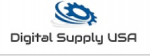 Digital Supply USA Coupon Codes & Deals 2020