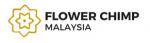 Flower Chimp Coupon Codes & Deals 2019