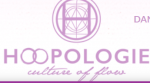 Hoopologie Coupon Codes & Deals 2019