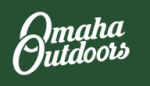 Omaha Outdoors Coupon Codes & Deals 2020