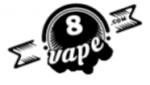 EightVape Coupon Codes & Deals 2020