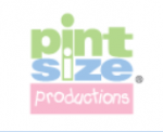 Pint Size Productions Coupon Codes & Deals 2019