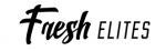 Fresh Elites Coupon Codes & Deals 2020