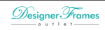 Designer Frames Outlet Coupon Codes & Deals 2019