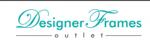 Промокоды Designer Frames Outlet