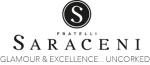 Saraceni Wines Coupon Codes & Deals 2019