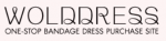 Wolddress Coupon Codes & Deals 2019