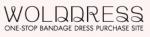 Wolddress Coupon Codes & Deals 2019