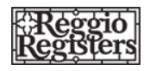Reggio Registers Coupon Codes & Deals 2019
