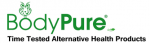 BodyPure Coupon Codes & Deals 2019