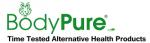 BodyPure Coupon Codes & Deals 2020