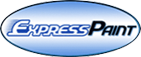 Express Paint Coupon Codes & Deals 2019