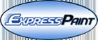 Express Paint Coupon Codes & Deals 2020