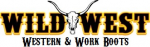 Wild West Boot Store Coupon Codes & Deals 2019