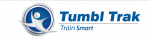 Tumbltrak Coupon Codes & Deals 2020