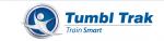 Tumbltrak Coupon Codes & Deals 2020