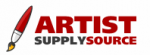 Artist Supply Source Coupon Codes & Deals 2020