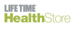 Life Time Fitness Coupon Codes & Deals 2019