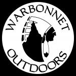 Warbonnet Outdoors Coupon Codes & Deals 2019