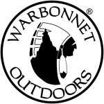 go to Warbonnet Outdoors