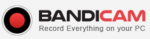 Bandicam Coupon Codes & Deals 2020