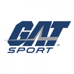 go to GAT Sport