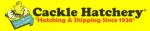 Cackle Hatchery 쿠폰