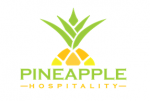 Pineapple Hospitality Coupon Codes & Deals 2020