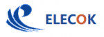 Elecok Coupon Codes & Deals 2020