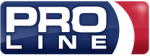 Proline Tailgating Coupon Codes & Deals 2020