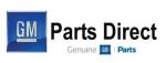 GM Parts Direct 쿠폰