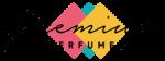 Perfumes Premium Coupon Codes & Deals 2019