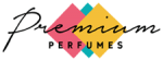 Perfumes Premium Coupon Codes & Deals 2020