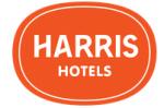 HARRIS Hotels Coupon Codes & Deals 2019