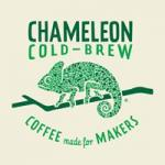 Chameleon Cold Brew Coupon Codes & Deals 2020