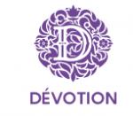 Devotion Dresses優惠碼