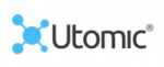 Utomic Coupon Codes & Deals 2020