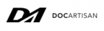 Doc Artisan Coupon Codes & Deals 2020